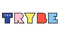 The Trybe