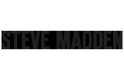 3c24597bcf6 Steve Madden - Highpoint