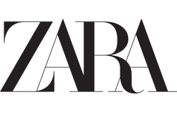 Zara (Temporarily Closed)