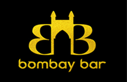 Bombay Bar