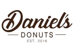 Daniel's Donuts - Highpoint