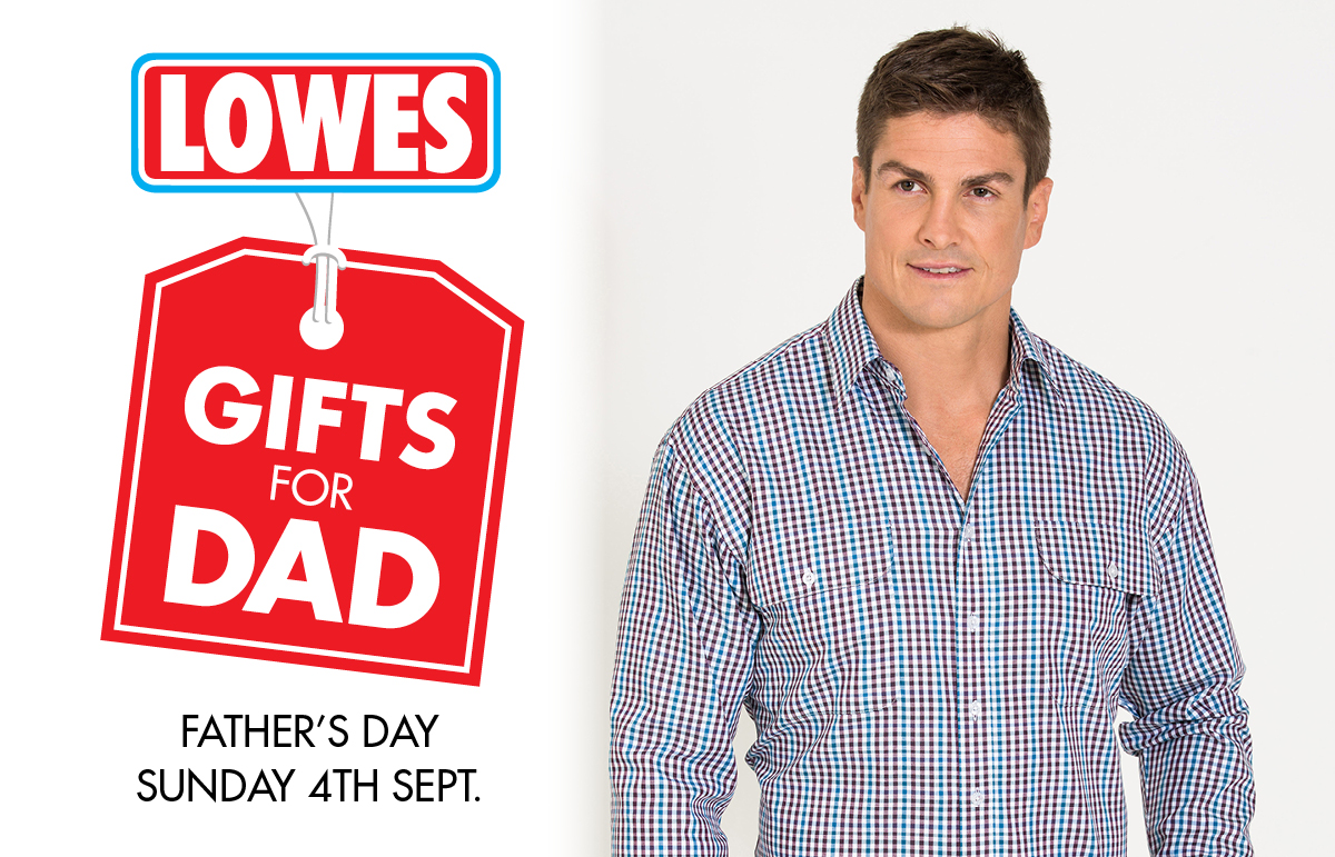 Lowes-Fathers-Day-2016.jpg