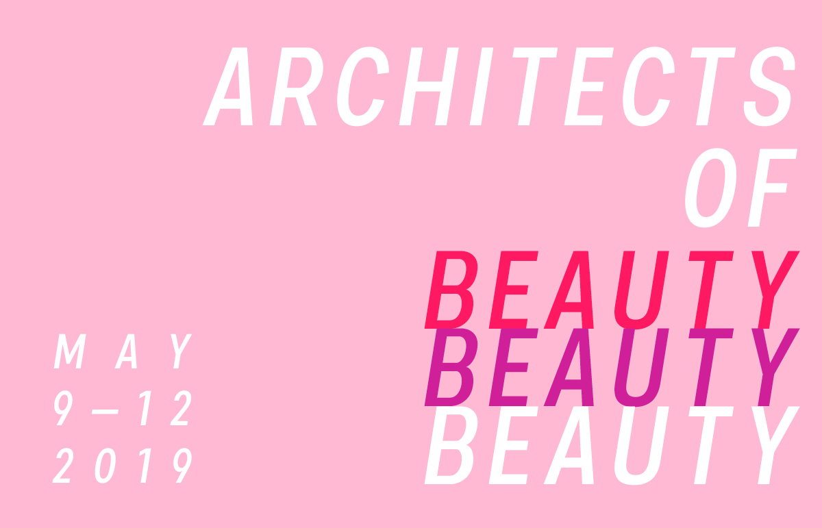 Architects of Beauty 2019