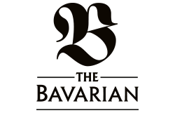 The Bavarian (Temporarily Closed)