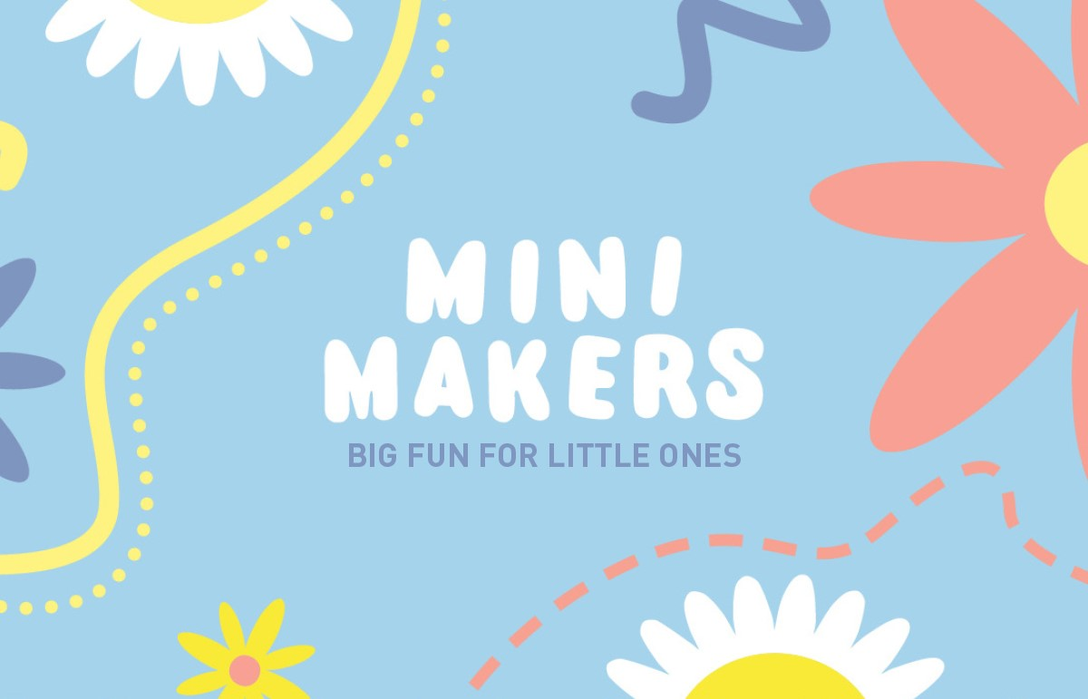Mini Makers