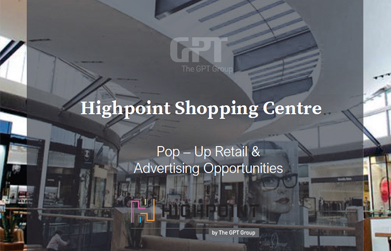 "{""Text"":"""",""URL"":""https://highpoint.com.au/Upload/Highpoint/Media/Highpoint-Pop-Up-Leasing-Brochure-2019.pdf"",""OpenNewWindow"":true}"