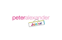 Peter Alexander Junior