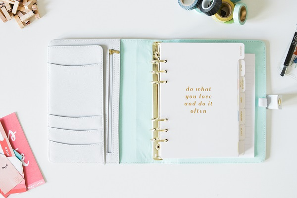 Latest Kikki-k Collection in Melbourne