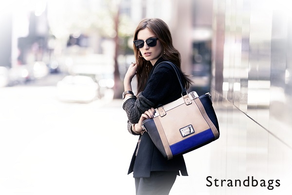 Latest Strandbags Range in Melbourne