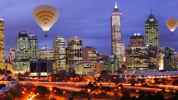 Latest Telstra Range in Melbourne