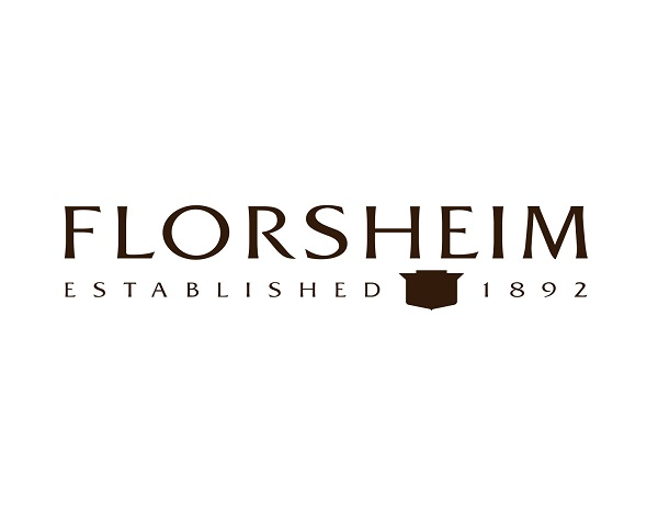 Latest Florsheim Range in Melbourne