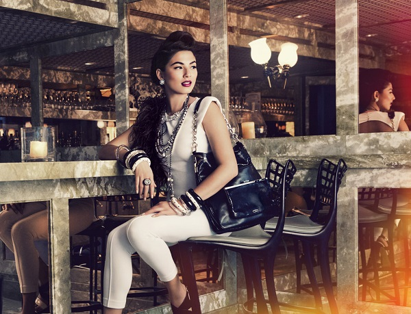 Latest Mimco Range in Melbourne
