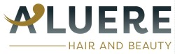 A'Luere Hair & Beauty