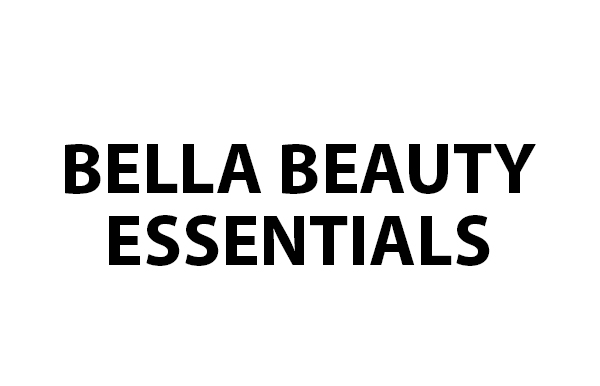Bella Beauty Essential
