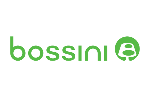 Bossini Menswear