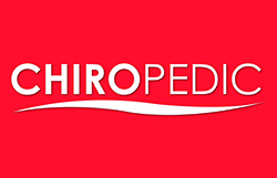 Chiropedic Bedding