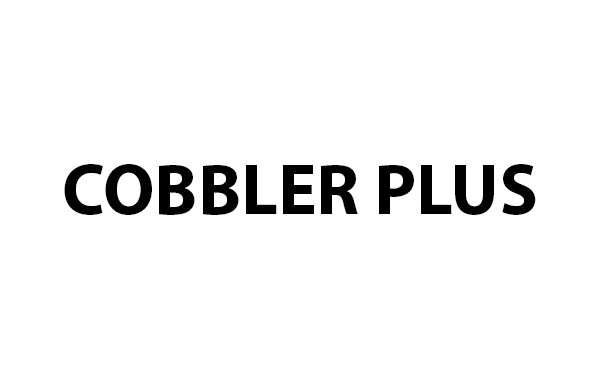 Cobbler Plus