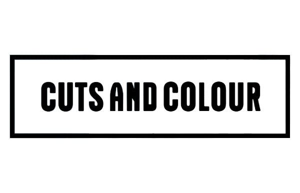 Cuts And Colour