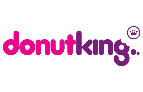 Donut King (Level 2)