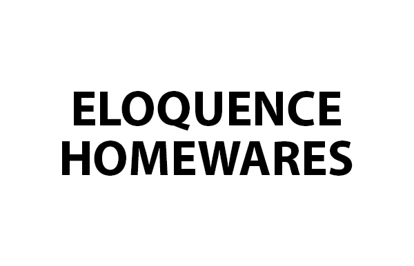 Eloquence Homewares