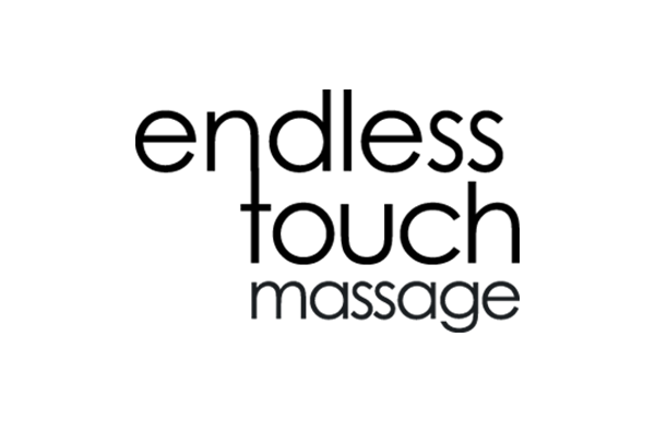 Endless Touch Massage