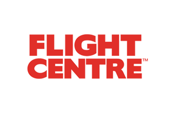 Flight Centre Level 2 (Temporarily Closed)