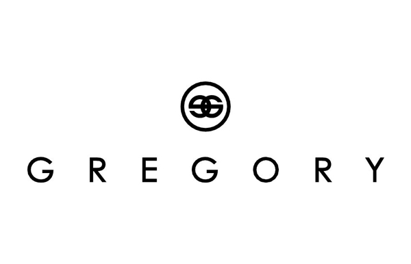 Gregory Jewellers