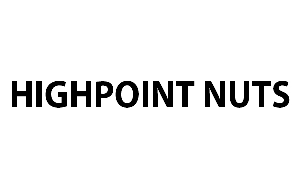 Highpoint Nuts