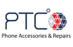 'PTC Mobile Accessories and Repairs