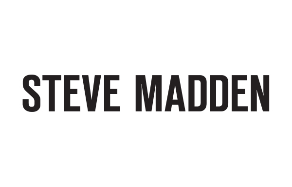 Steve Madden (Temporarily Closed)
