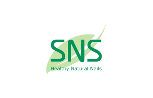 SNS Exclusive Salon