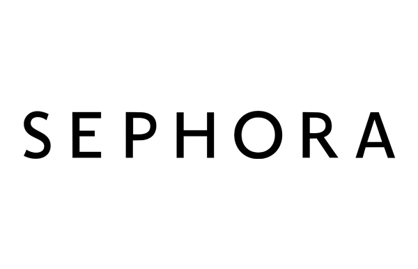 Sephora (Temporarily Closed)