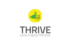 Thrive Health And Nutrition