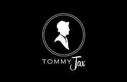 Tommy Jax Cafe