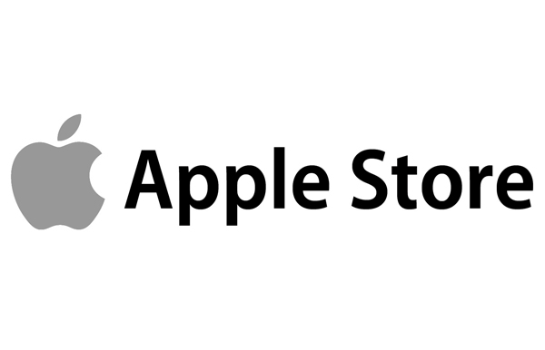 Apple (Temporarily Closed)