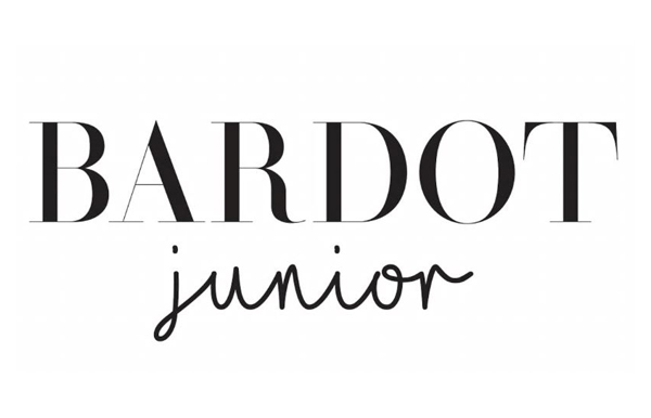 Bardot Junior