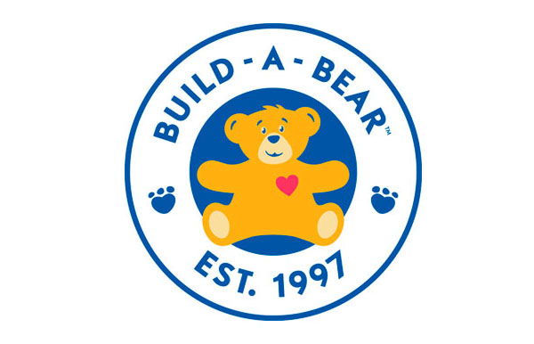 Build-a Bear-Workshop