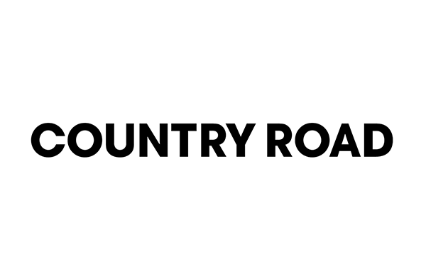 Country Road (Temporarily Closed)