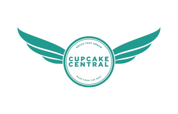 Cupcake Central
