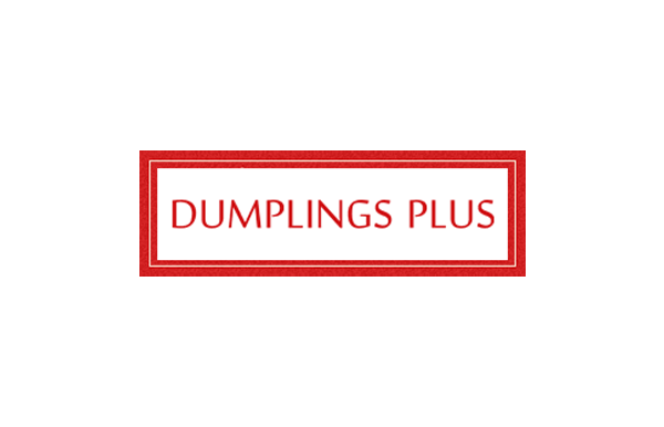 Dumplings Plus (Level 1)
