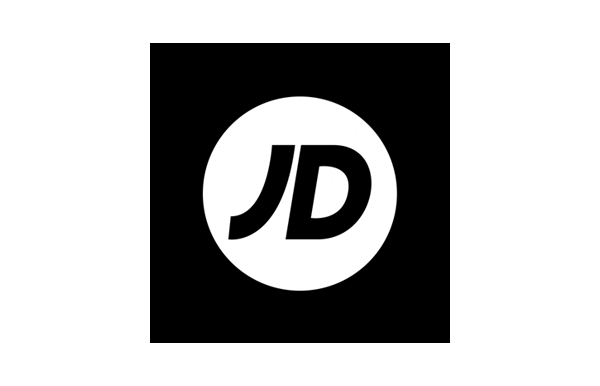 Our 10 Favourite Sneakers at JD Sports Highpoint… Sneaker