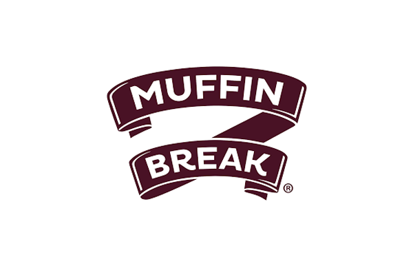 Muffin Break (Level 3)