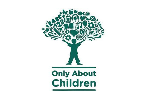 Only About Children Early Learning Centre