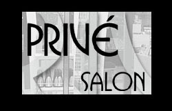 Prive Salon