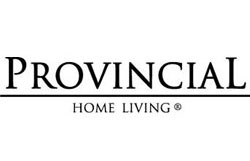 Provincial Home Living