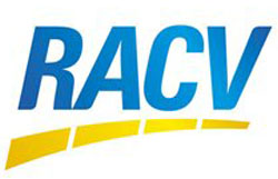 RACV (Temporarily Closed)