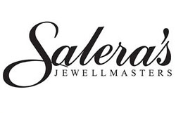 Salera's Jewellmasters (Level 2)