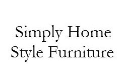 Simply Home Style Furniture