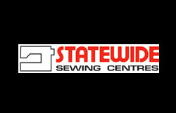 Statewide Sewing Centre
