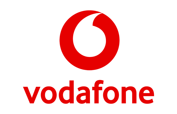 Vodafone (Level 3)